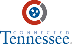 connected_tennessee_logo_stacked_cmyk_notag