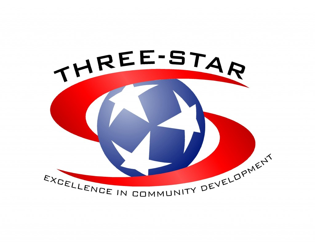 Three Star 4c