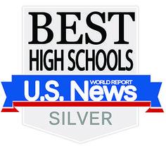 U.S. News Silver