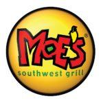 Moe's Southwestern Grill opening in Morristown