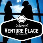 SkyMart Venture Place Opens
