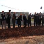 Rockline Industries creating 250 jobs in Morristown