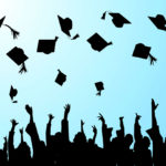 Lakeway Area schools graduation rates higher than state average