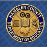 Hamblen Schools Awarded Internship Program Grant